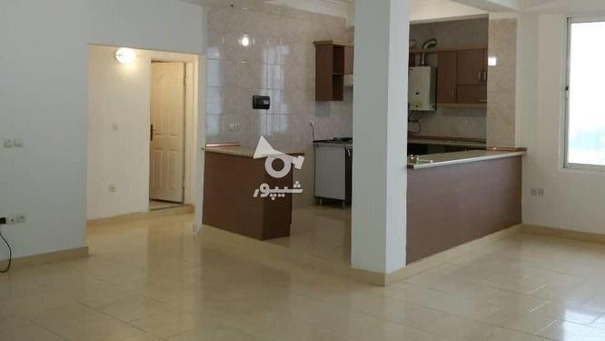 فروش آپارتمان 107 متری در خیریان در گروه خرید و فروش املاک در مازندران در شیپور-عکس1