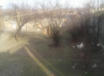 زمین مسکونی 210 متر سندار در شیپور-عکس کوچک