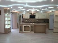 فروش آپارتمان 200 متر در گلسار-خیابان 96 در شیپور-عکس کوچک
