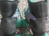 فروش کفش اسکیت در شیپور-عکس کوچک
