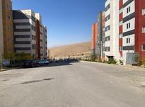 فروش آپارتمان 80 متر در شهر جدید هشتگرد فاز 7 پروژه هودر در شیپور-عکس کوچک