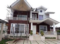 فروش ویلا 315 متر در عباس آباد در شیپور-عکس کوچک