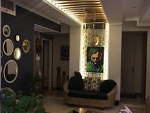 فروش آپارتمان 120 متر درابوسعید در شیپور
