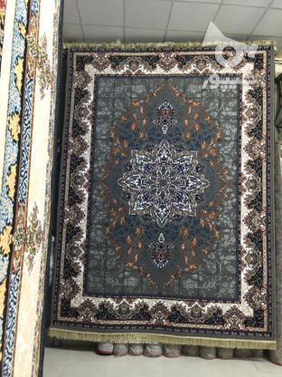 فرش هما فیلی در گروه خرید و فروش لوازم خانگی در خراسان رضوی در شیپور-عکس1