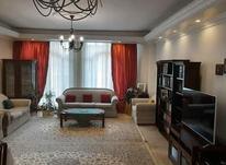 فروش آپارتمان 85 متر در اختیاریه در شیپور-عکس کوچک