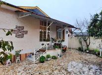 فروش ویلا 240 متر در لشت نشا در شیپور-عکس کوچک