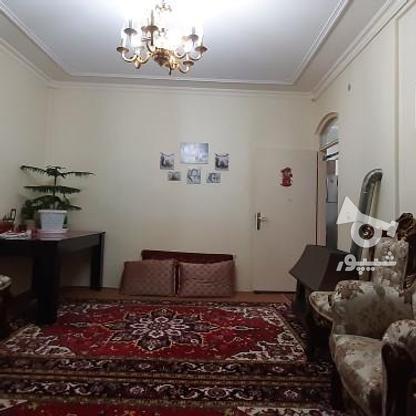 فروش آپارتمان 192 متر در مراغه.خ قدس کوچه قاضی در گروه خرید و فروش املاک در آذربایجان شرقی در شیپور-عکس9
