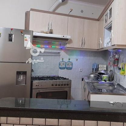فروش آپارتمان 192 متر در مراغه.خ قدس کوچه قاضی در گروه خرید و فروش املاک در آذربایجان شرقی در شیپور-عکس8