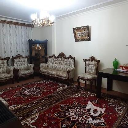 فروش آپارتمان 192 متر در مراغه.خ قدس کوچه قاضی در گروه خرید و فروش املاک در آذربایجان شرقی در شیپور-عکس10
