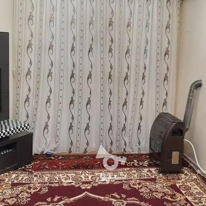 فروش آپارتمان 192 متر در مراغه.خ قدس کوچه قاضی در گروه خرید و فروش املاک در آذربایجان شرقی در شیپور-عکس14