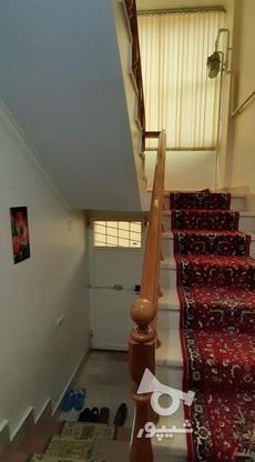 فروش آپارتمان 192 متر در مراغه.خ قدس کوچه قاضی در گروه خرید و فروش املاک در آذربایجان شرقی در شیپور-عکس5