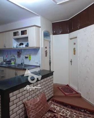 فروش آپارتمان 192 متر در مراغه.خ قدس کوچه قاضی در گروه خرید و فروش املاک در آذربایجان شرقی در شیپور-عکس7