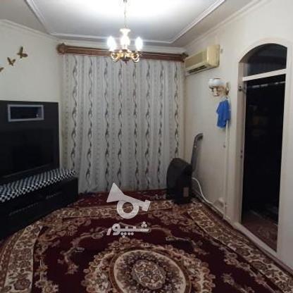 فروش آپارتمان 192 متر در مراغه.خ قدس کوچه قاضی در گروه خرید و فروش املاک در آذربایجان شرقی در شیپور-عکس15