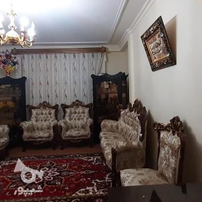فروش آپارتمان 192 متر در مراغه.خ قدس کوچه قاضی در گروه خرید و فروش املاک در آذربایجان شرقی در شیپور-عکس12