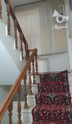 فروش آپارتمان 192 متر در مراغه.خ قدس کوچه قاضی در گروه خرید و فروش املاک در آذربایجان شرقی در شیپور-عکس16