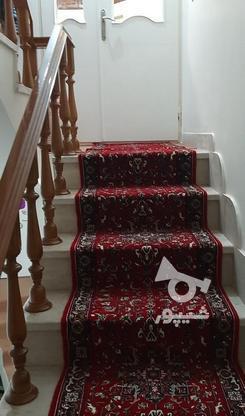 فروش آپارتمان 192 متر در مراغه.خ قدس کوچه قاضی در گروه خرید و فروش املاک در آذربایجان شرقی در شیپور-عکس17