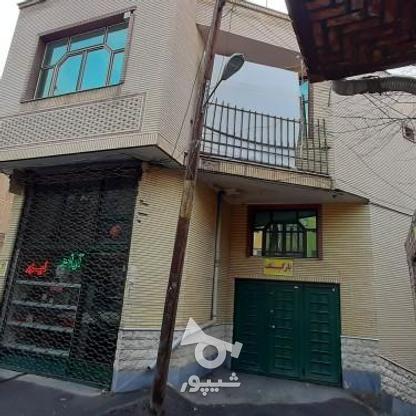 فروش آپارتمان 192 متر در مراغه.خ قدس کوچه قاضی در گروه خرید و فروش املاک در آذربایجان شرقی در شیپور-عکس3