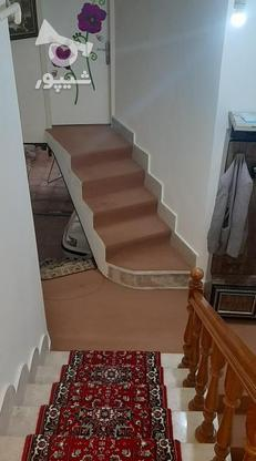 فروش آپارتمان 192 متر در مراغه.خ قدس کوچه قاضی در گروه خرید و فروش املاک در آذربایجان شرقی در شیپور-عکس6