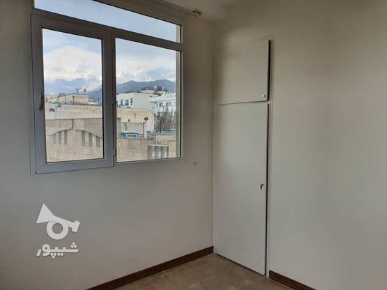 فروش آپارتمان 85 متر در پاسداران در گروه خرید و فروش املاک در تهران در شیپور-عکس3