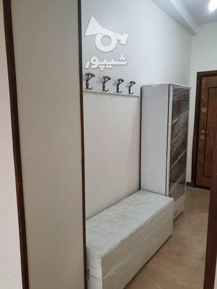 فروش آپارتمان 85 متر در پاسداران در گروه خرید و فروش املاک در تهران در شیپور-عکس5