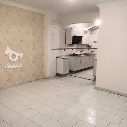 فروش آپارتمان 50 متر در فلاح در گروه خرید و فروش املاک در تهران در شیپور-عکس2