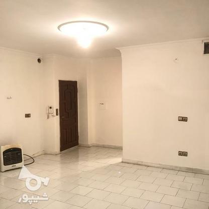 فروش آپارتمان 50 متر در فلاح در گروه خرید و فروش املاک در تهران در شیپور-عکس1