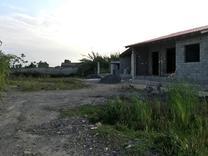 فروش زمین باستون 260 متر در محمودآباد در شیپور