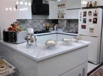 فروش آپارتمان 70 متر در فلکه چهارم و پنجم در شیپور-عکس کوچک