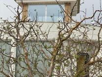 فروش ویلا 180 متر 350 زمین  در رودهن و دماوند  در شیپور