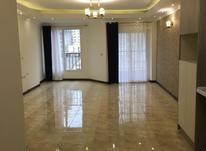 فروش آپارتمان 95 متری نوساز باویو به دریا در شیپور-عکس کوچک