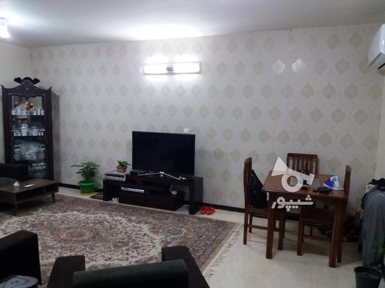 آپارتمان  75  متر  بابلسر  مسکن  مهر  تلاش در گروه خرید و فروش املاک در مازندران در شیپور-عکس1