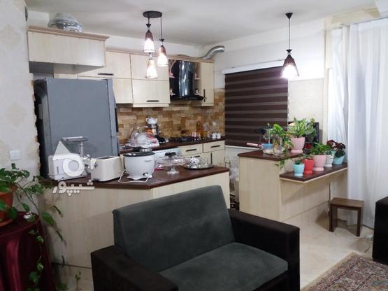 آپارتمان  75  متر  بابلسر  مسکن  مهر  تلاش در گروه خرید و فروش املاک در مازندران در شیپور-عکس2