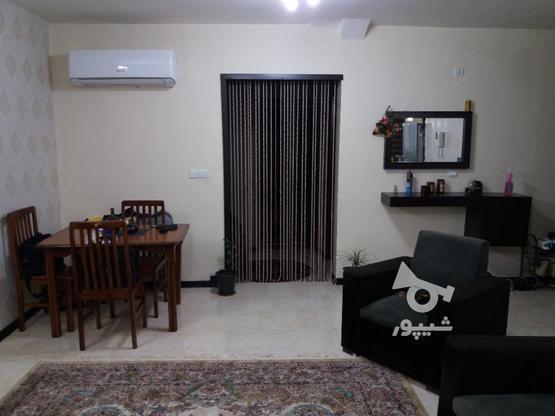 آپارتمان  75  متر  بابلسر  مسکن  مهر  تلاش در گروه خرید و فروش املاک در مازندران در شیپور-عکس3