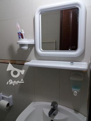 آپارتمان  75  متر  بابلسر  مسکن  مهر  تلاش در گروه خرید و فروش املاک در مازندران در شیپور-عکس4