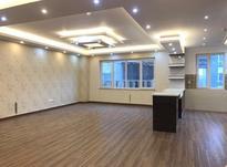 اجاره آپارتمان 110 متر در بلوار گیلان-خیابان 192 در شیپور-عکس کوچک