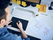 خدمات طراحی سایت،هاست،تبلیغات،سئو در شیپور