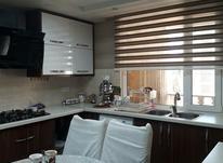 فروش آپارتمان 121 متر در دماوندگیلاوند  در شیپور-عکس کوچک