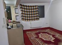 اجاره آپارتمان 78 متر در پرند در شیپور-عکس کوچک
