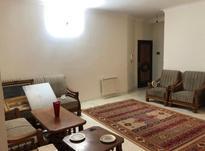 آپارتمان 67 متر در شهرزیبا  در شیپور-عکس کوچک