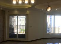 اجاره آپارتمان 130 متری در نخست وزیری در شیپور-عکس کوچک