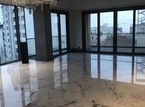 فروش آپارتمان 300 متر در الهیه در شیپور-عکس کوچک