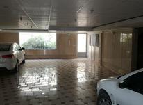 اجاره آپارتمان 70 متر در ظفر در شیپور-عکس کوچک