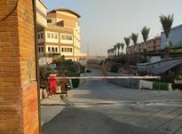 راهبند خودرویی . پلاک خوان . rfid در شیپور-عکس کوچک