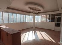 فروش اپارتمان 105 متری/اواسط هنرستان در شیپور-عکس کوچک