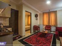 فروش آپارتمان 150 متر در ساقدوش در شیپور-عکس کوچک