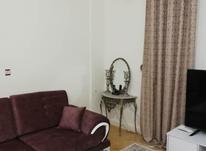 فروش آپارتمان 80 متر در تنکابن فردوسی شرقی در شیپور-عکس کوچک