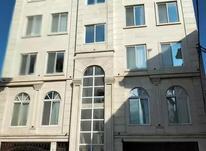 فروش آپارتمان 100 متر در تنکابن کوچه امینی ویو دریا در شیپور-عکس کوچک