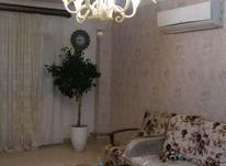 فروش آپارتمان 80 متری در صومعه سرا در شیپور-عکس کوچک