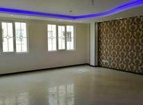 فروش آپارتمان 75 متر در شهران در شیپور-عکس کوچک