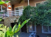 فروش ویلا دوبلکس لوکس با سند تک برگ در شیپور-عکس کوچک